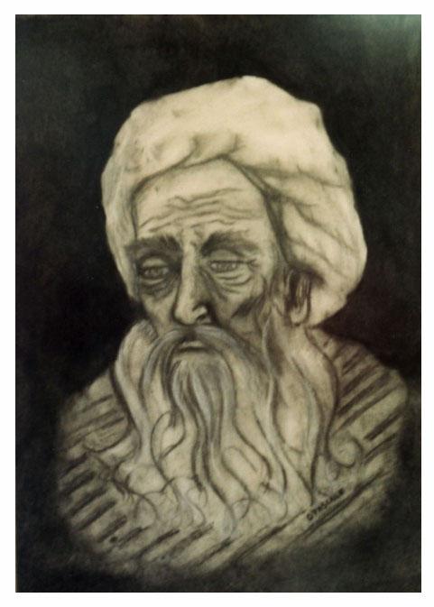 ancient_man