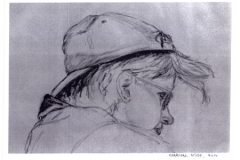 boy_with_cap